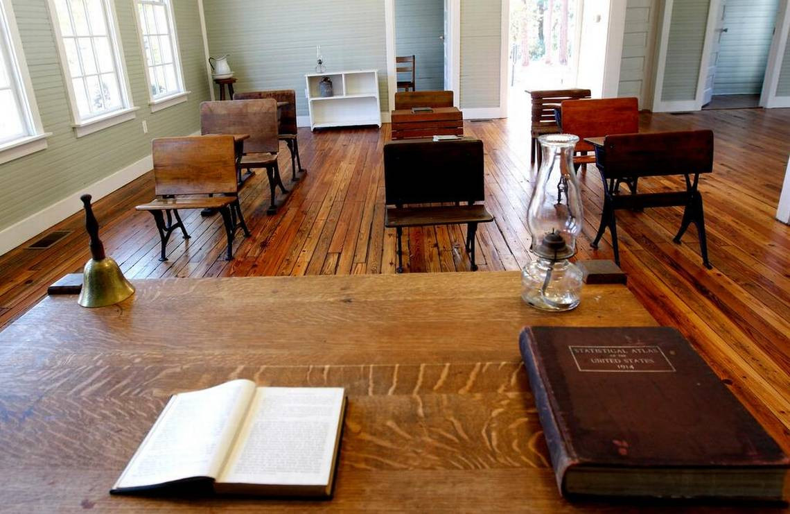hardwood floor repair columbia sc of archives venerable school saved the state within rosenwald tg1114a