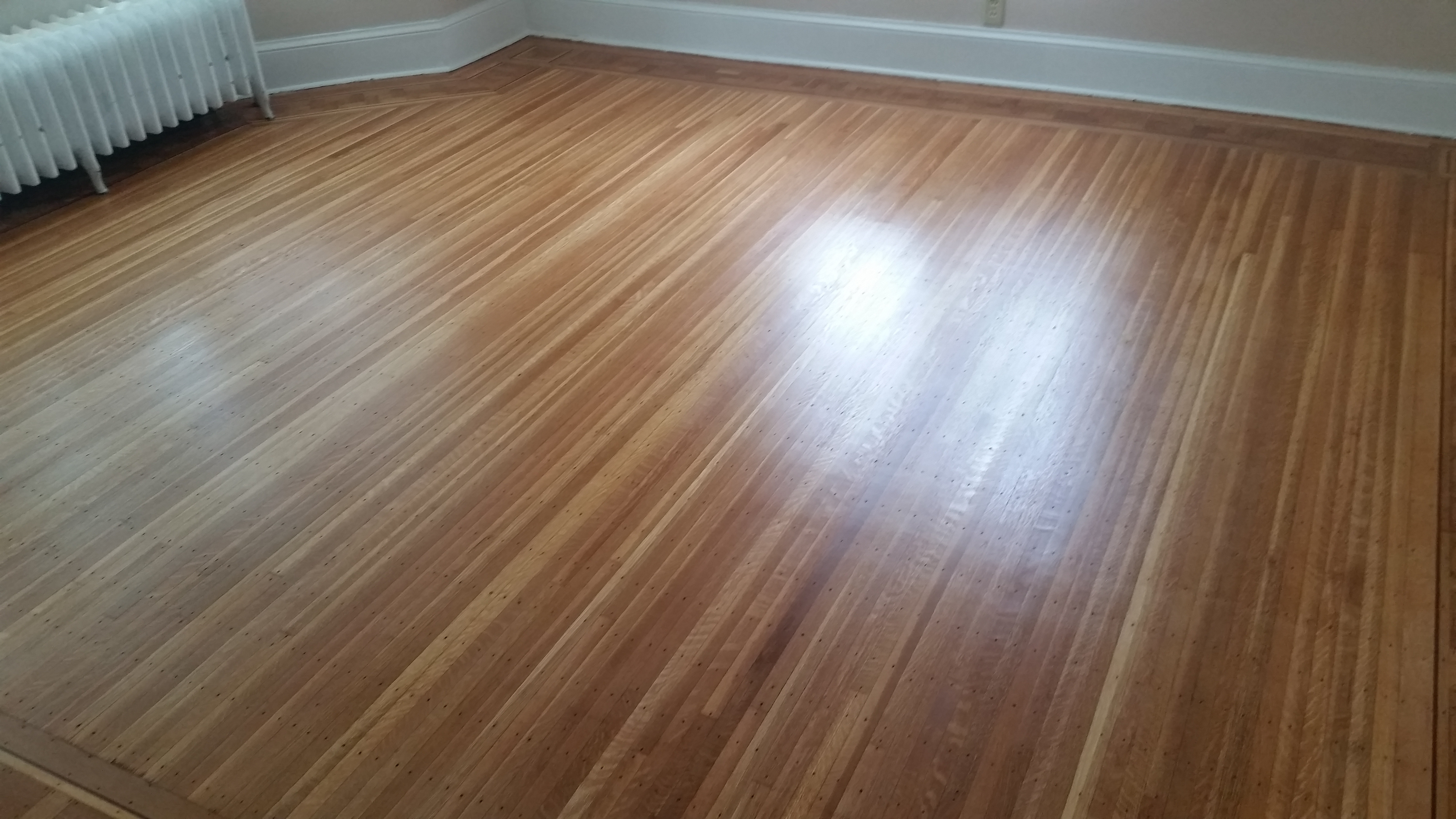 17 Spectacular Hardwood Floor Repair Companies Near Me