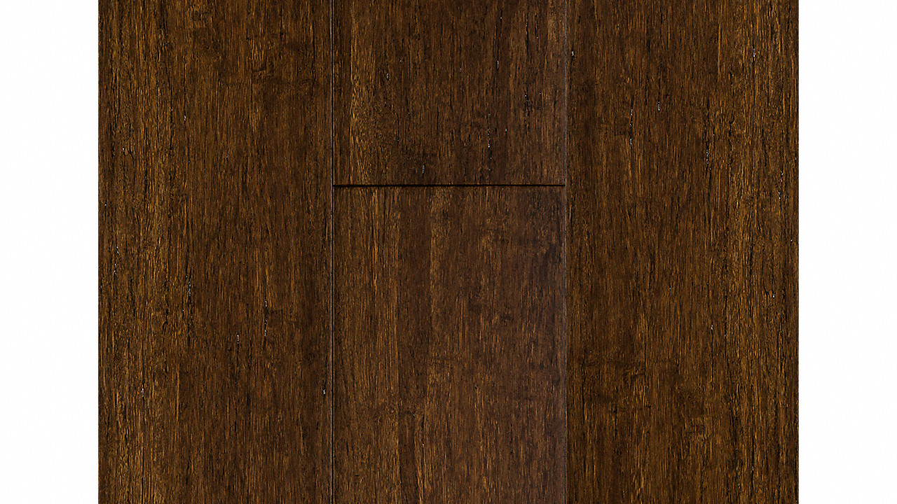 hardwood floor repair filler of 1 2 x 5 1 8 antique hazel strand bamboo morning star xd lumber with morning star xd 1 2 x 5 1 8 antique hazel strand bamboo