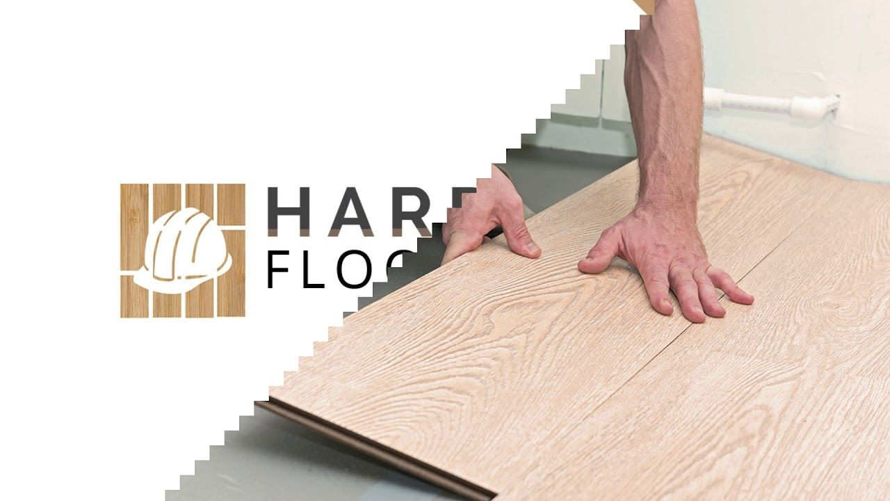 hardwood floor repair fort worth tx of wood floor installation service henrietta ny call us 585 481 in wood floor installation service henrietta ny call us 585 481 8489