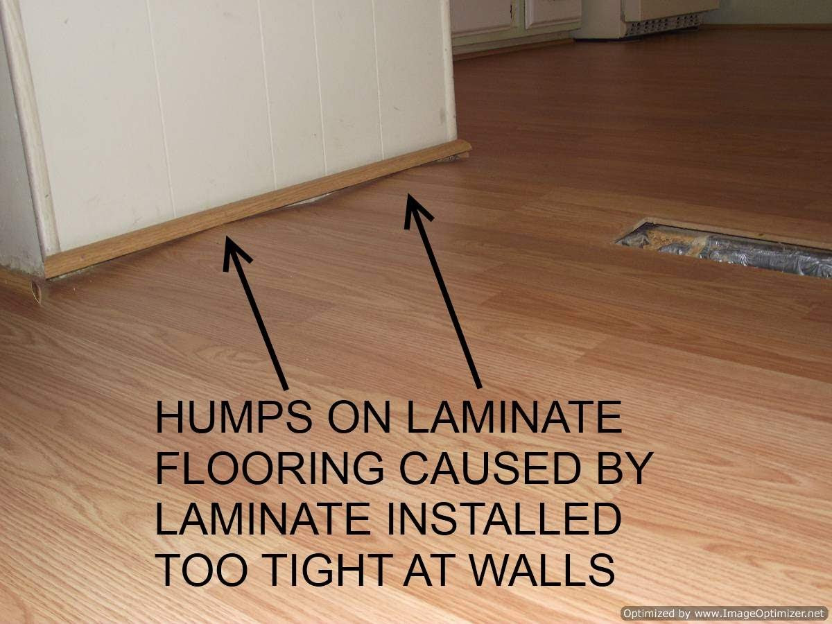 hardwood floor repair greensboro nc of how to fix warped laminate wood floors wikizie co intended for how to fix warped laminate wood floor flooring designs