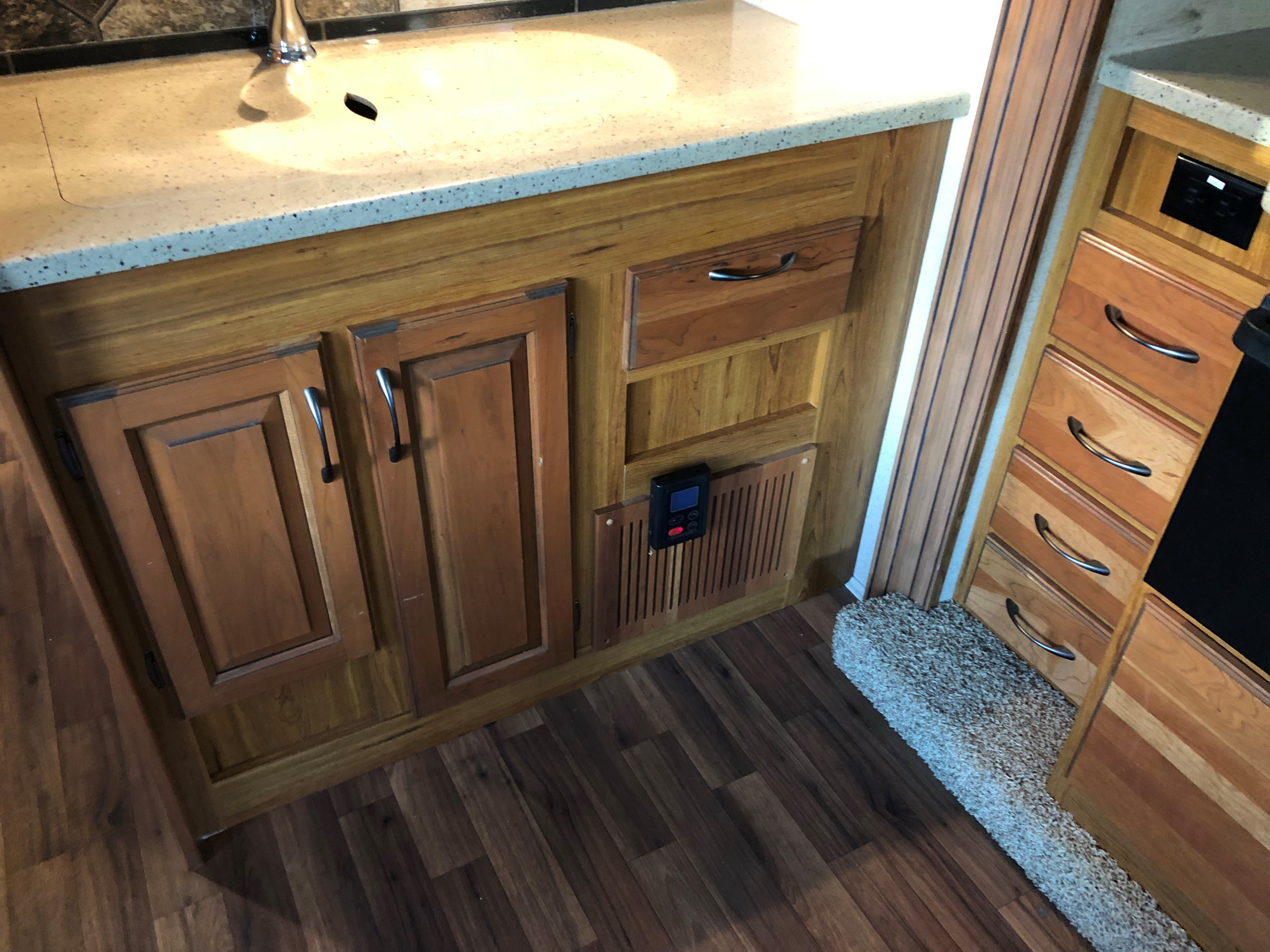 hardwood floor repair greenville sc of top 25 gaston county nc rv rentals and motorhome rentals outdoorsy intended for cvvzaqpyabesnkjhxkqp