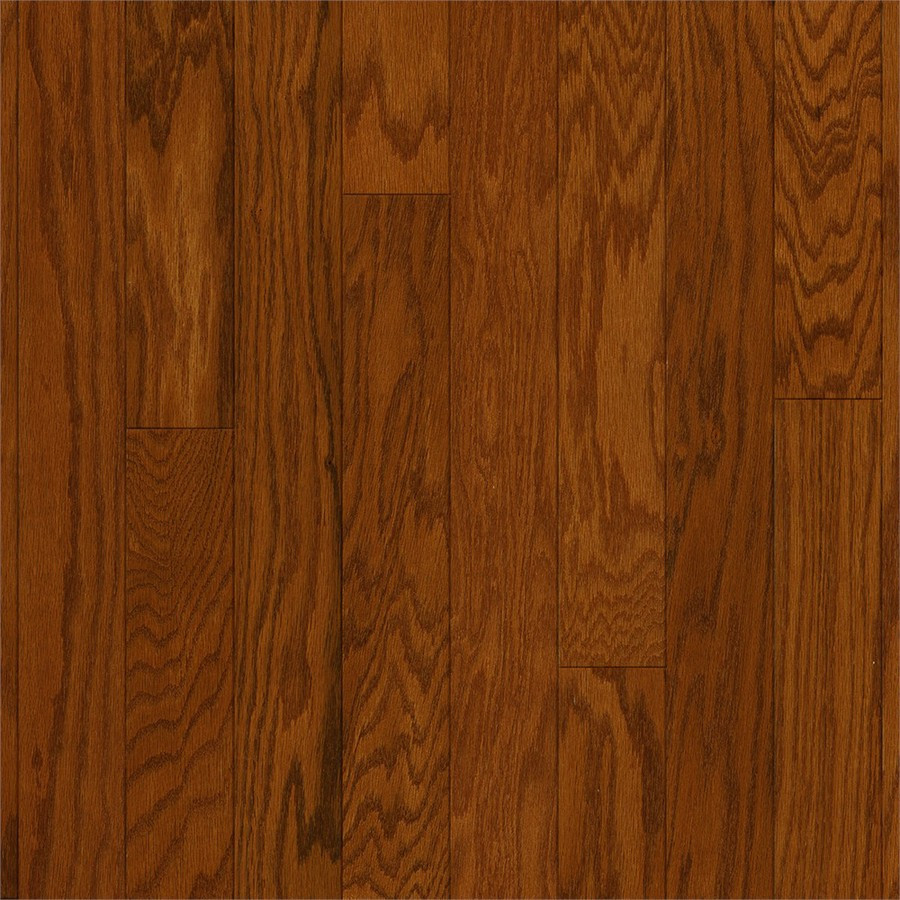 Hardwood Floor Repair Kit Lowes Of Hardwood Floor Filler Lowes Strawberryperl org Pertaining to Staggering Hardwood Floor Filler Lowes 21
