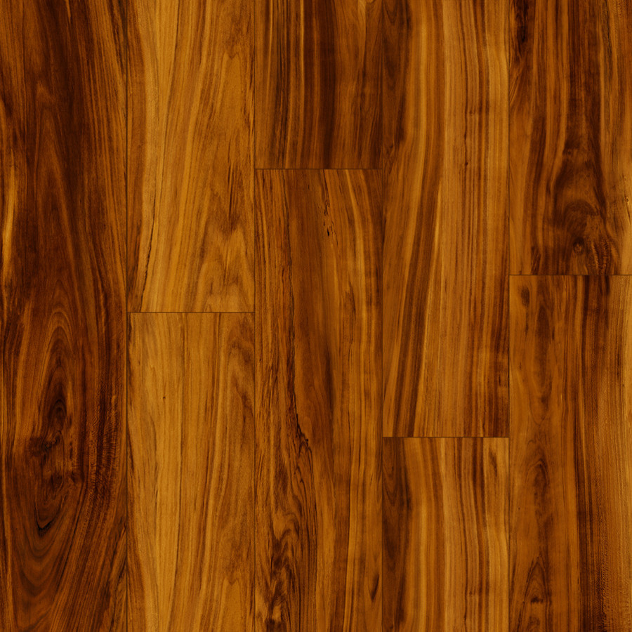 hardwood floor repair kit lowes of lowes wood look ceramic floor tile best of shop wood looks at lowes within lowes wood look ceramic floor tile luxury flooring stunning dark brown embossed wood plank lowes pergo