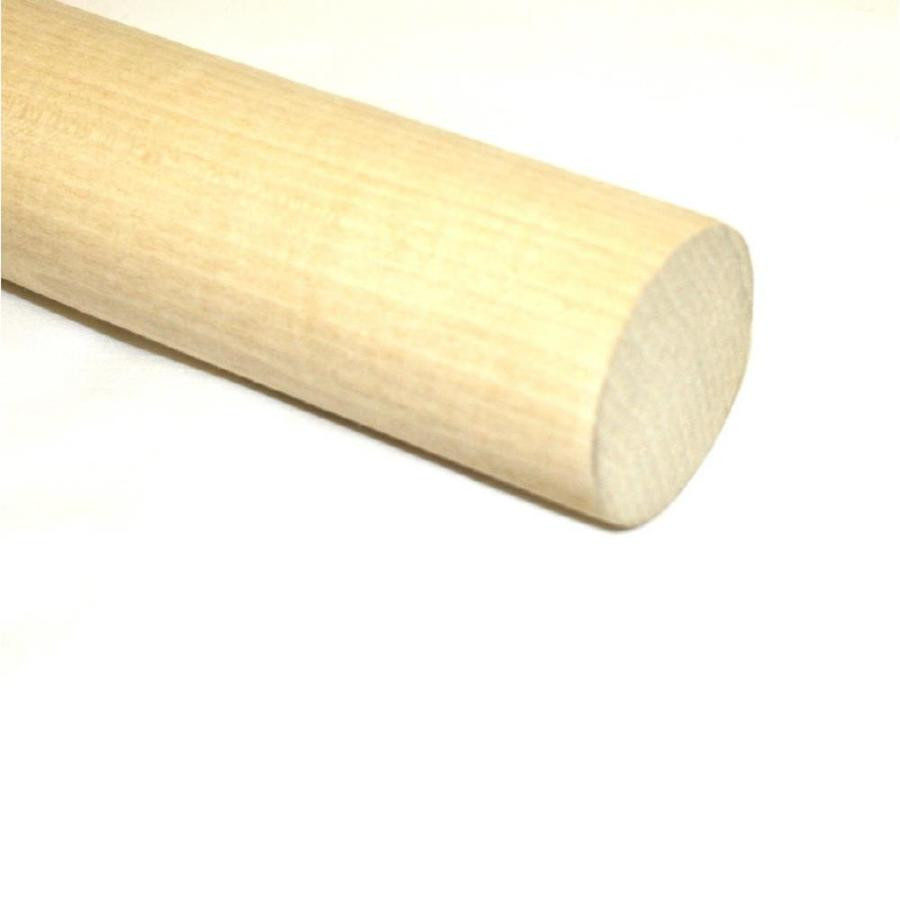hardwood floor repair kit lowes of shop dowels dowel pins at lowes com regarding display product reviews for round wood poplar dowel actual 48 in l x