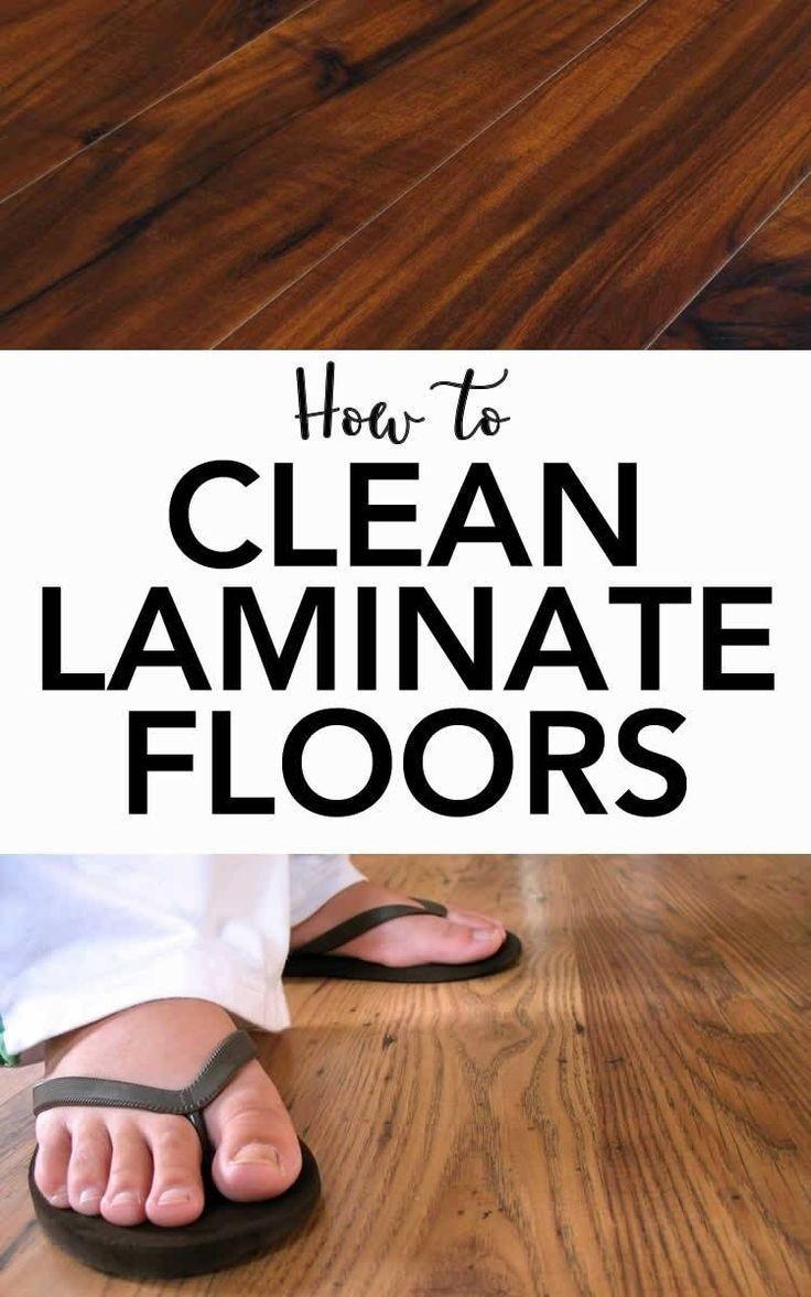 hardwood floor repair kit of 16 inspirational how to polish hardwood floors photos dizpos com with regard to how to clean laminate hardwood floors beautiful floor a close up