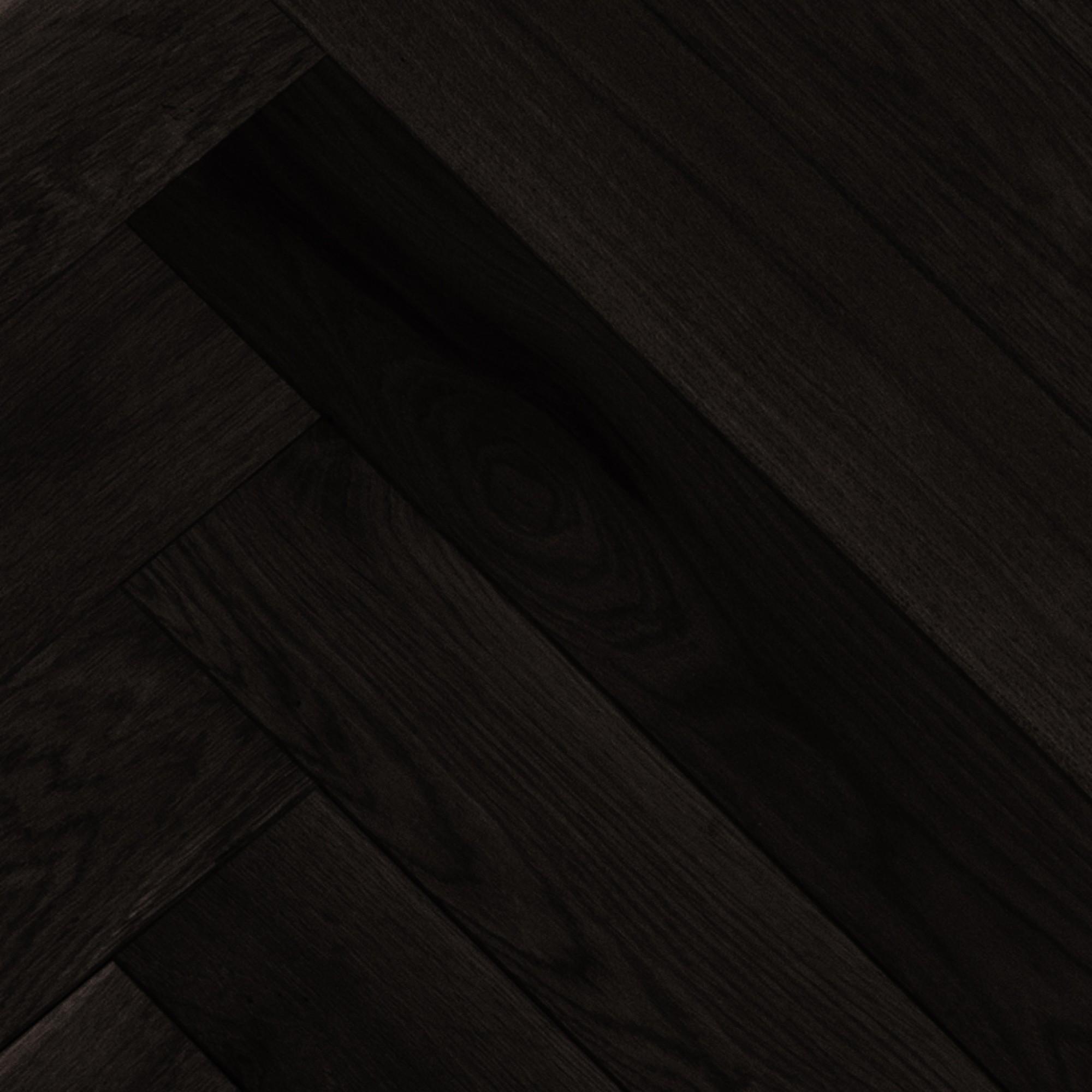 hardwood floor repair kit of smooth white oak baroque vintage hardwood flooring and inside floor ambiance