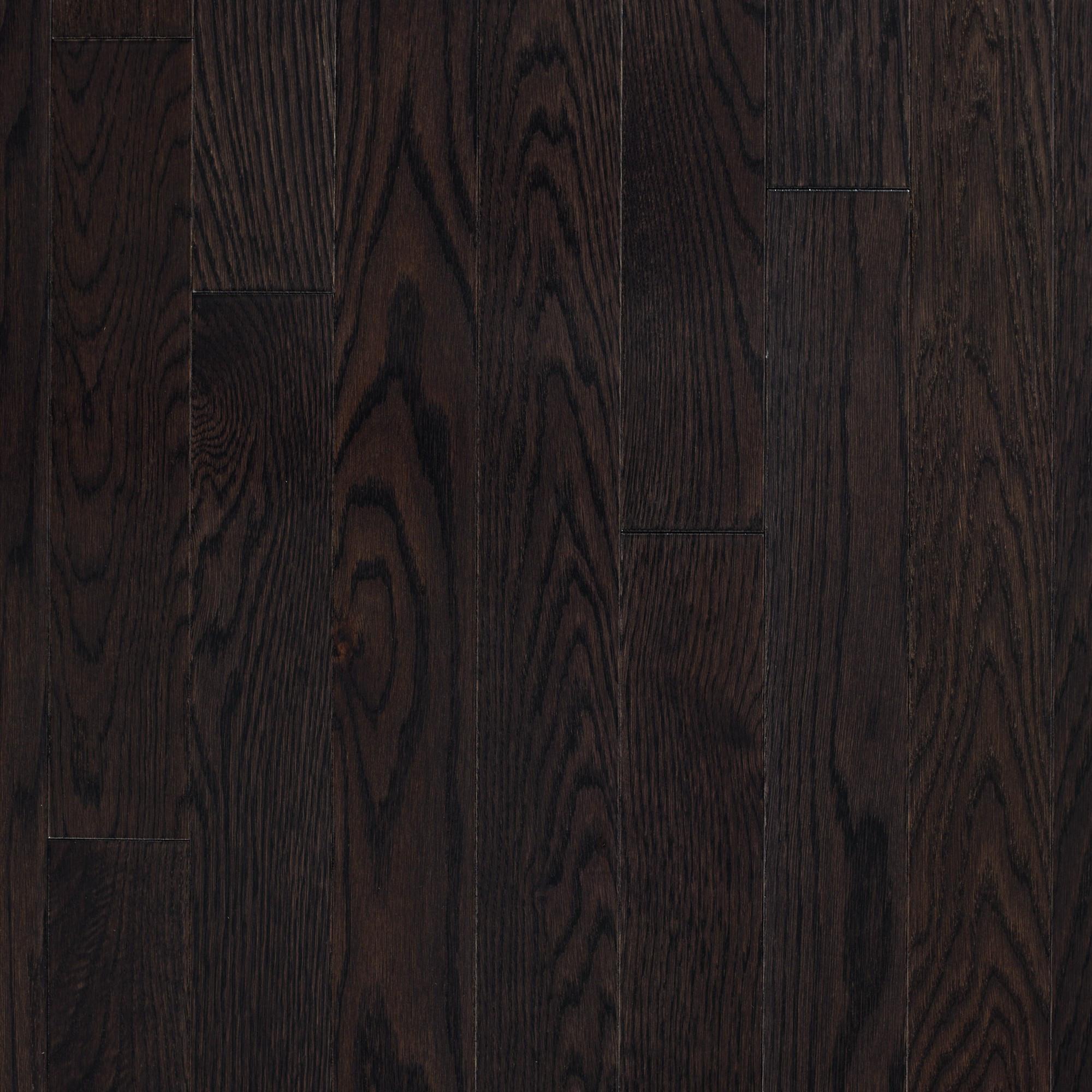 hardwood floor repair kit of smooth white oak baroque vintage hardwood flooring and with regard to back white oak baroque white oak baroque