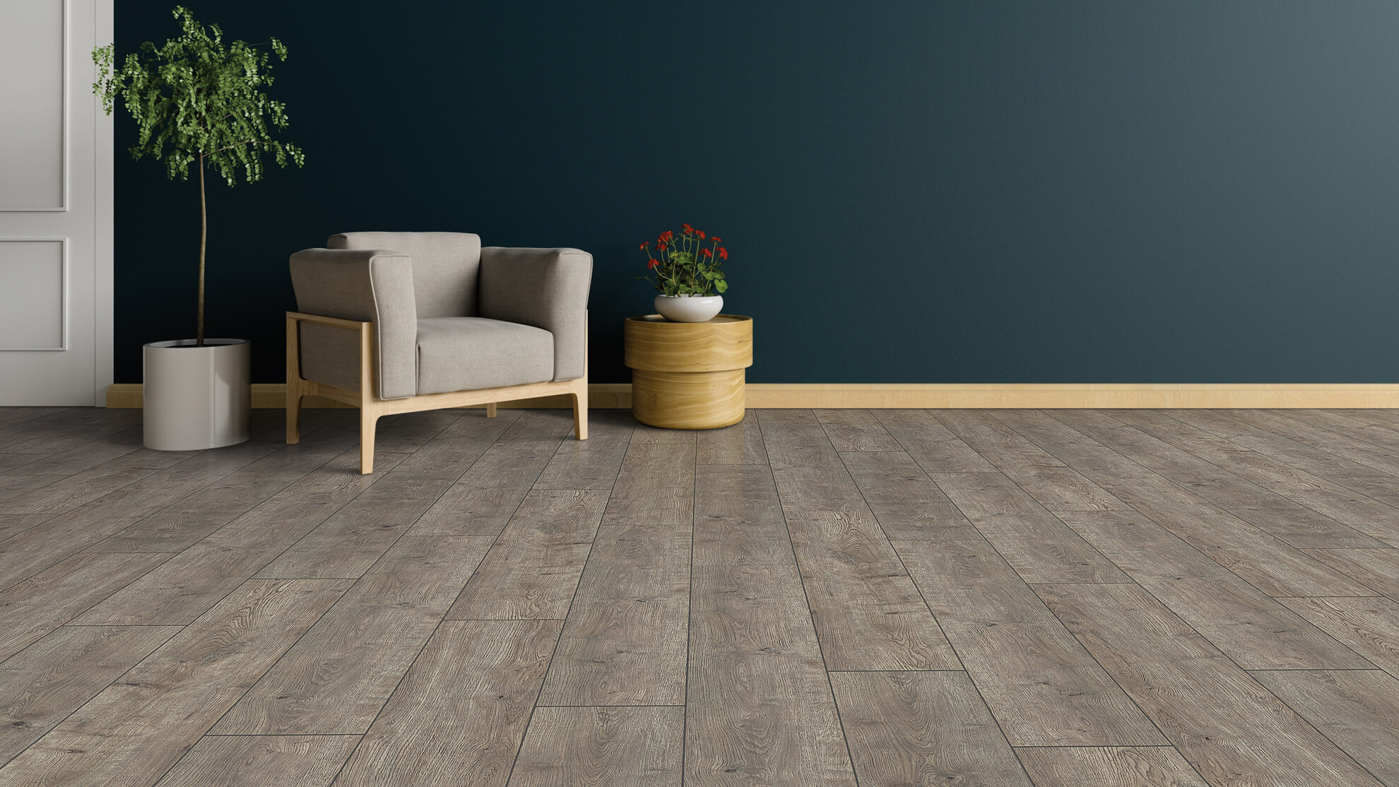 hardwood floor repair las vegas of earthwerks flooring with regard to parkhill plus xxl manhattan fog pkh 357