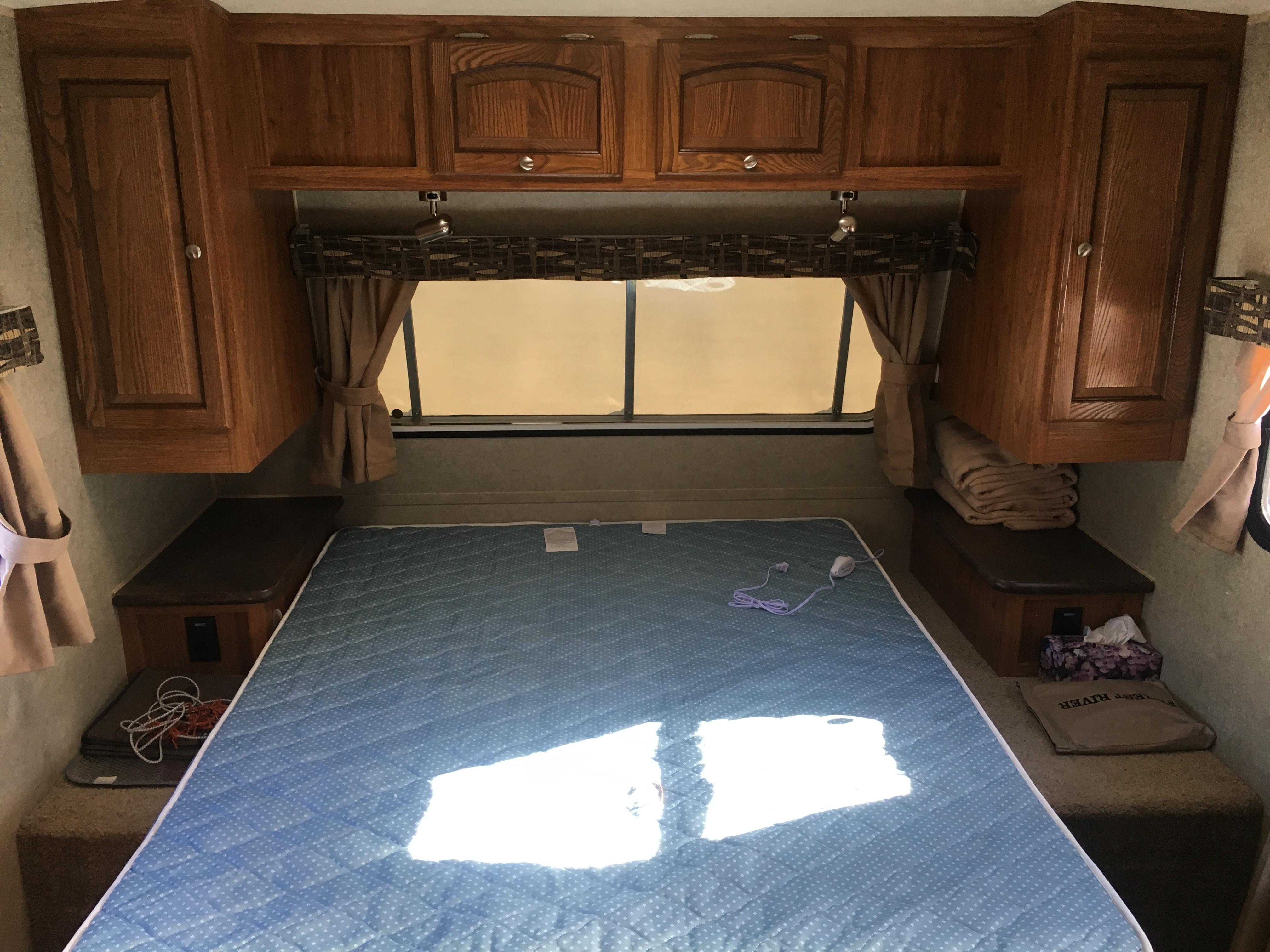 hardwood floor repair las vegas of top 25 agassiz bc rv rentals and motorhome rentals outdoorsy with regard to lqqeola9mxgniwckexxe