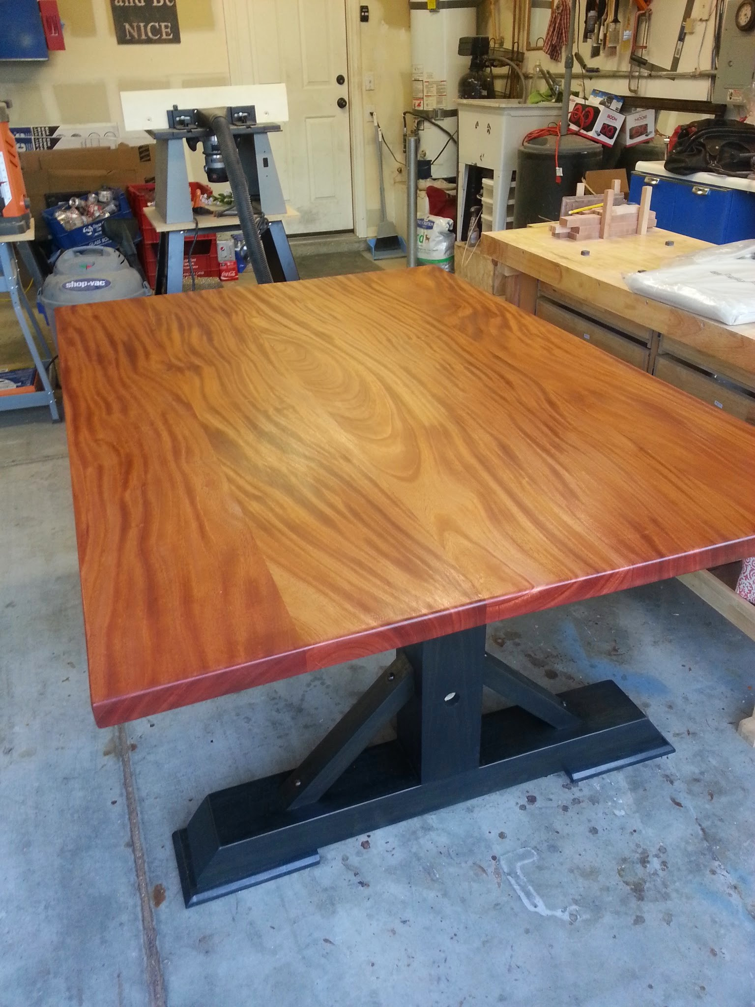 hardwood floor repair las vegas of woodworking classes in las vegas throughout this course is for anyone who wants to learn how to design build and assemble a basic table