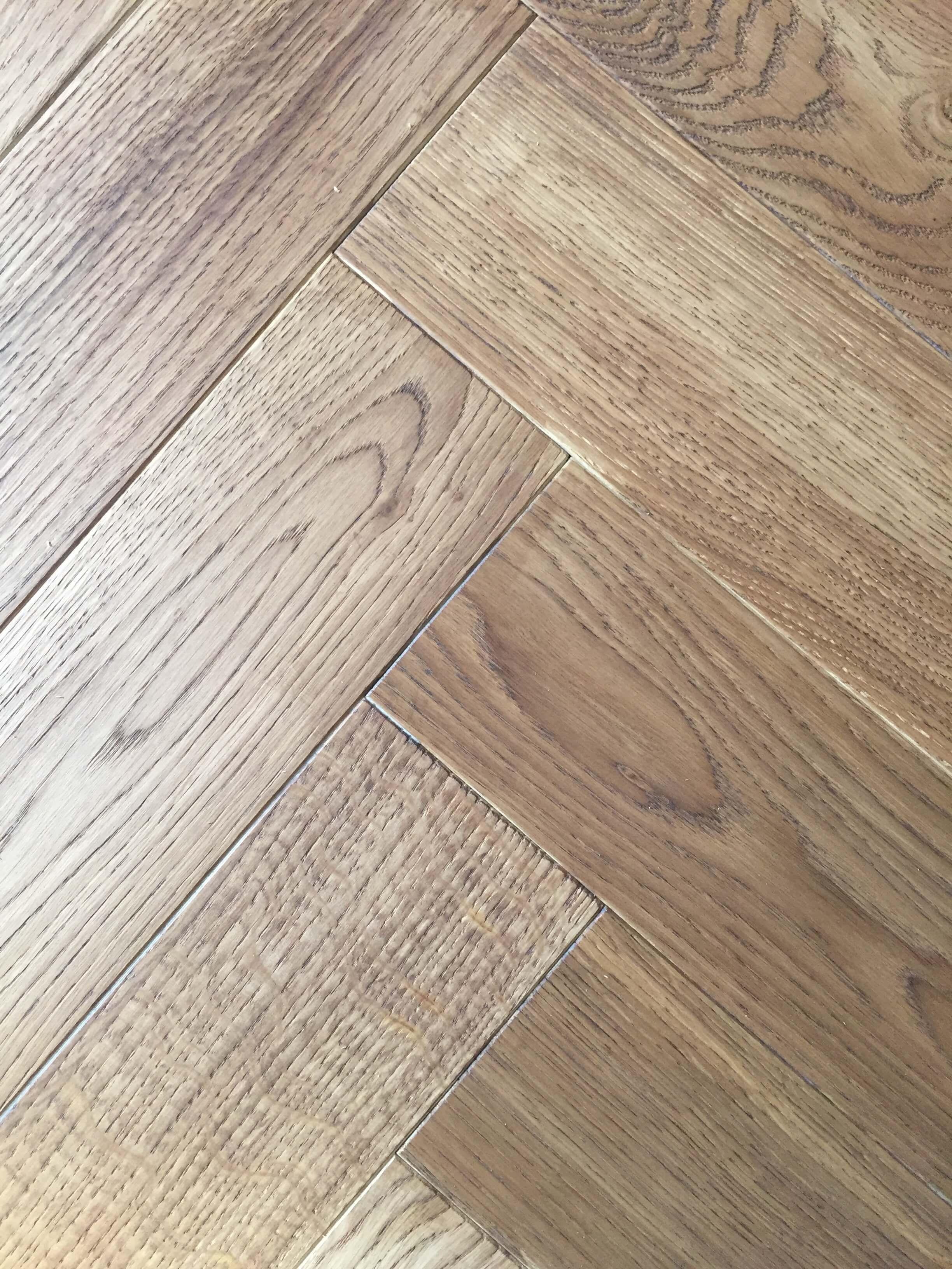 Great Hardwood Floor Repair Long Beach