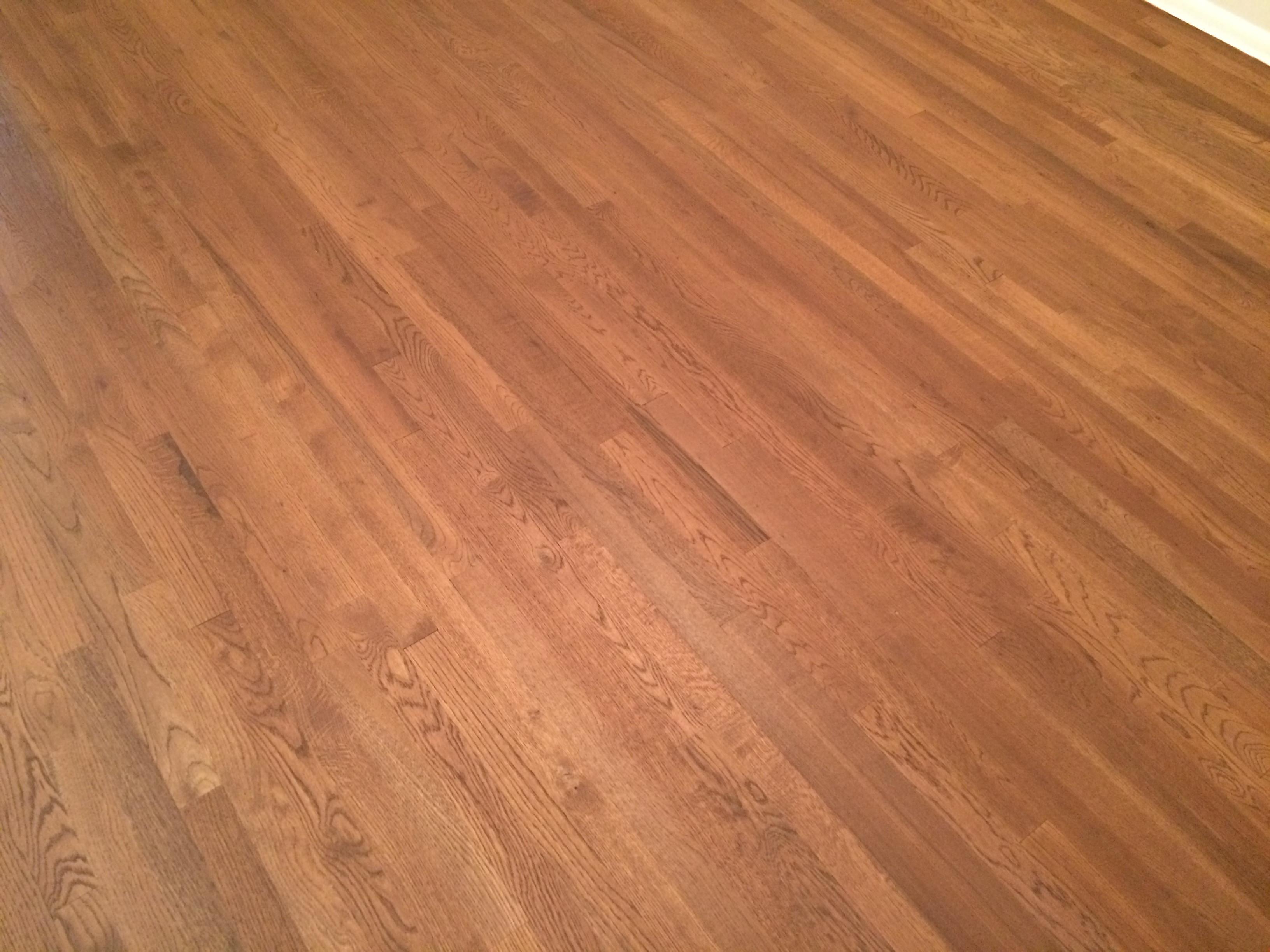 hardwood floor repair long beach of flooring portfolio gorsegner brothers intended for img 0435