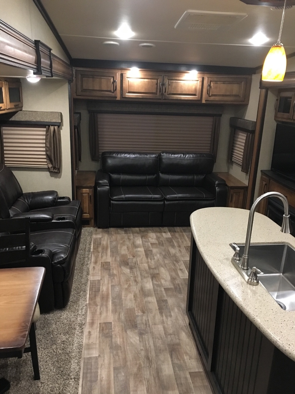 hardwood floor repair louisville ky of rvs for sale 140 rvs rvtrader com in 5ba842430b08ae4c8302ec48