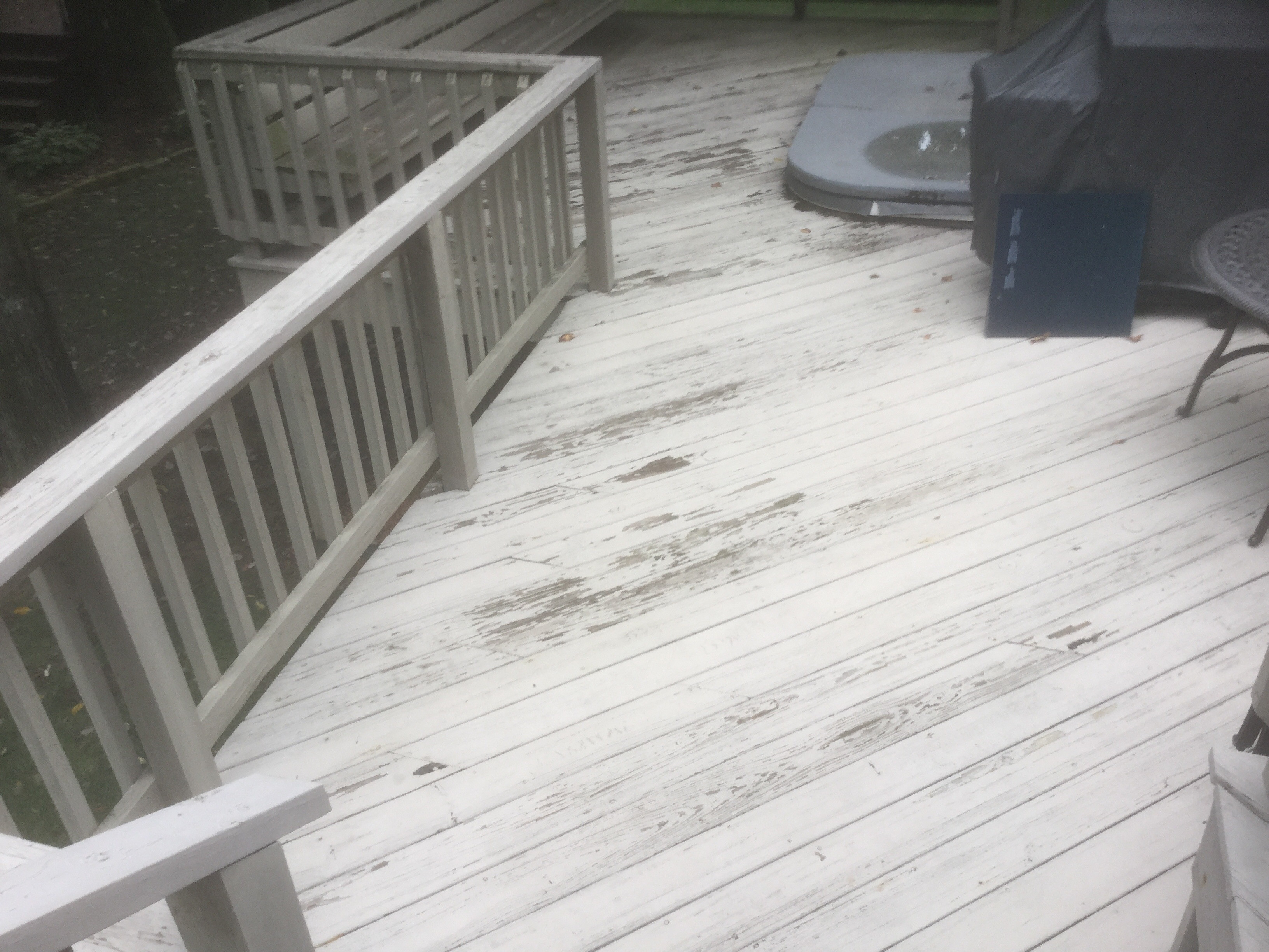 hardwood floor repair milwaukee of class action lawsuit against olympic rescue it best deck stain throughout image