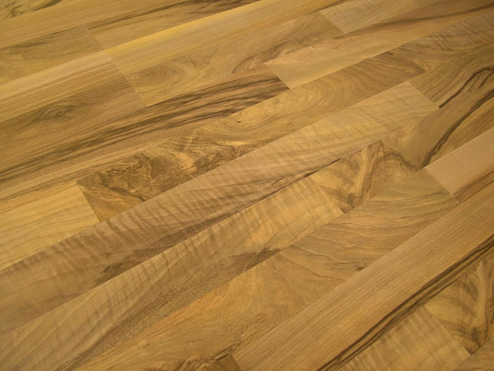 hardwood floor repair nashville tn of 38 elegant brown laminate flooring pics flooring design ideas in brown laminate flooring new kronotex sound plus ticino walnut to her 9mm laminate collection of 38