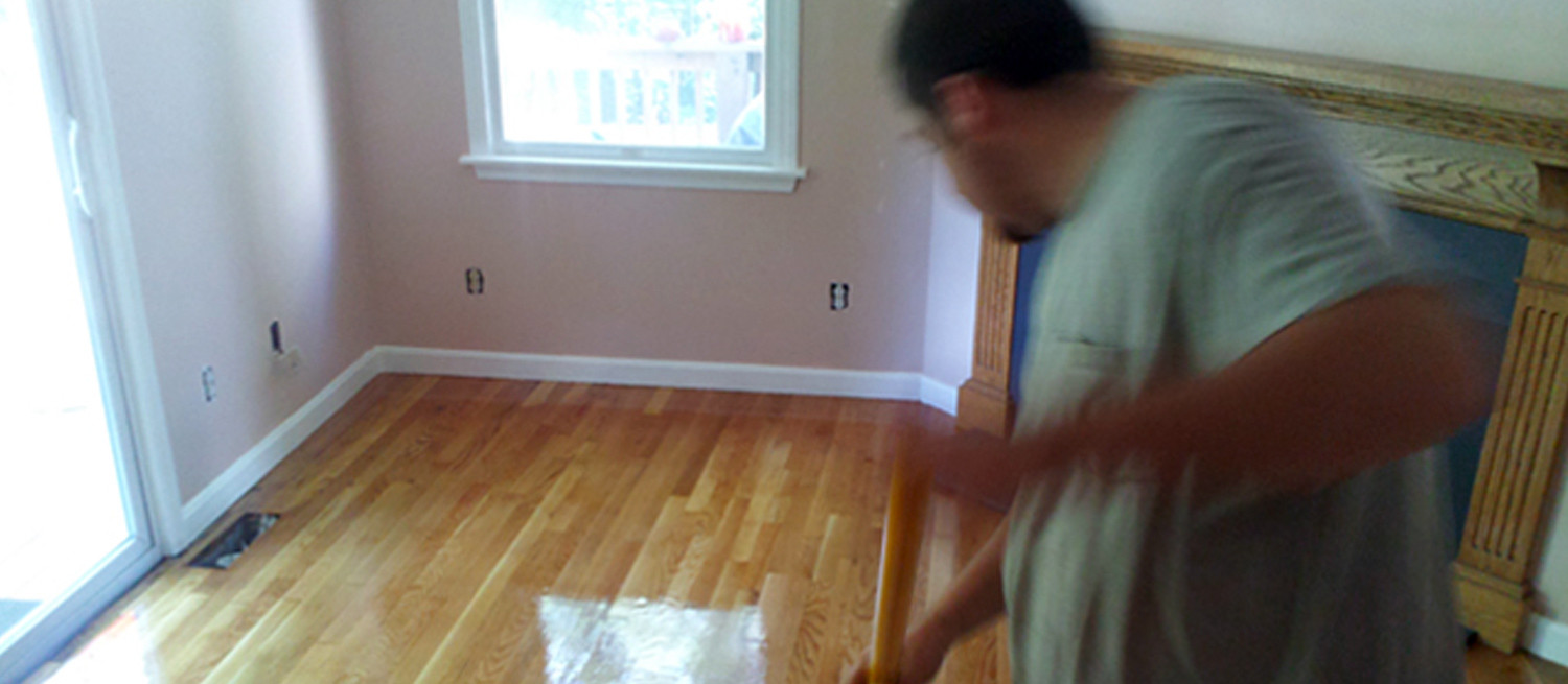 Hardwood Floor Repair Near Me Of Hardwood Flooring Nh Hardwood Flooring Mass Ron Wilson and sons for An Employee Of Hardwood Flooring Contractor Ron Wilson and sons In Pelham Nh