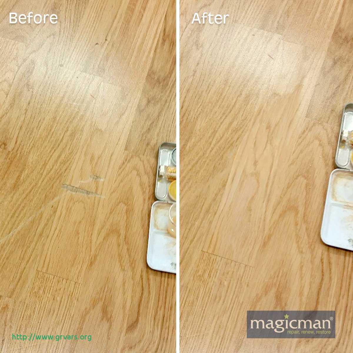hardwood floor repair near me of wood floor gouge repair impressionnant atlantis prestige 5 1 6 for wood floor gouge repair frais deep gouge and scratch to wood flooring repaired with colour and