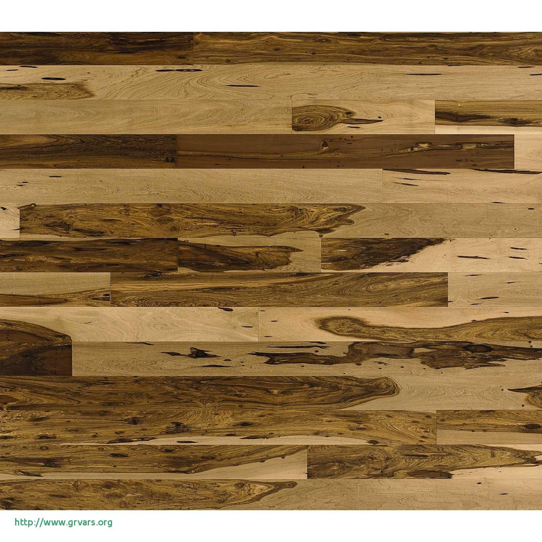 hardwood floor repair near me of wood floor gouge repair impressionnant atlantis prestige 5 1 6 pertaining to wood floor gouge repair impressionnant atlantis prestige 5 1 6 engineered pecan hardwood flooring in