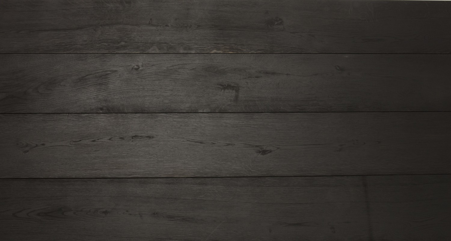 hardwood floor repair new orleans of blog archives the new reclaimed flooring companythe new throughout top 10 questions faqs to ask about wood flooring