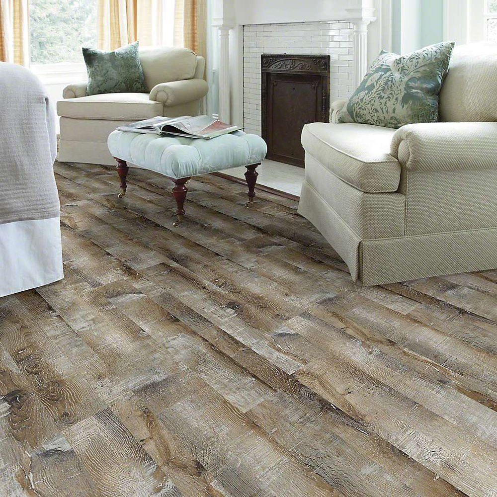 hardwood floor repair new orleans of floor de lis 23 photos flooring 3840 canal st mid city new in floor de lis 23 photos flooring 3840 canal st mid city new orleans la phone number yelp