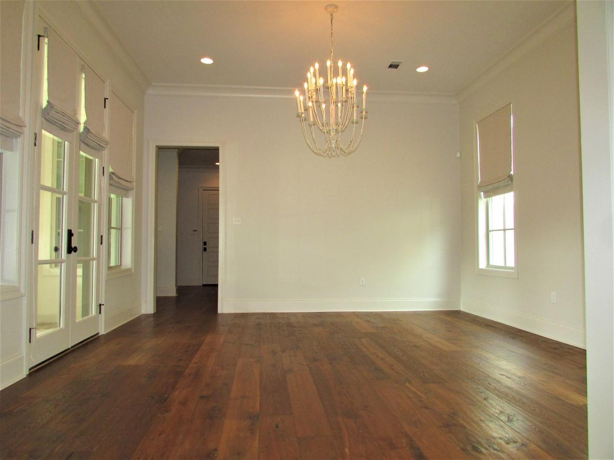 Hardwood Floor Repair New orleans Of the Settlement at Willow Grove Real Estate theadvocate Com with 5b804321282c3 Image