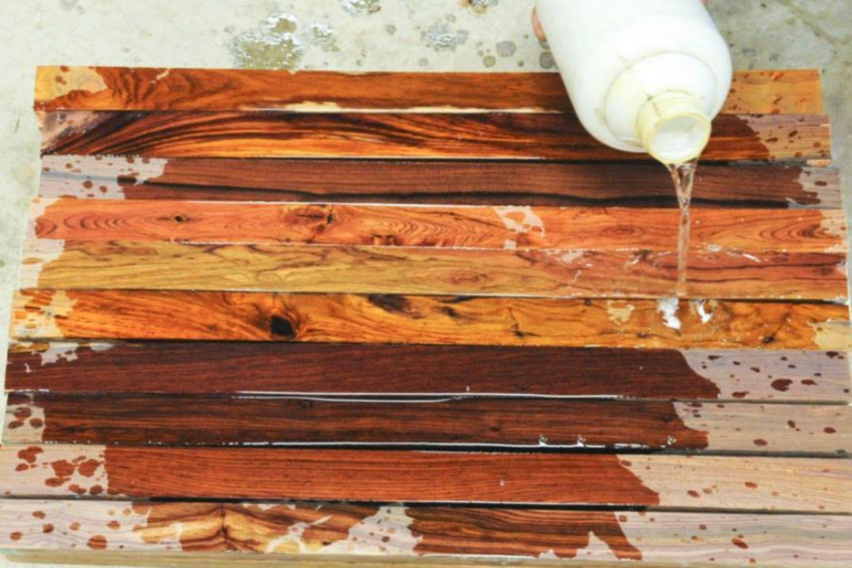 hardwood floor repair nj of top 5 brands for solid hardwood flooring inside hearne hardwoods 1500 x 1000 56a49f6c5f9b58b7d0d7e1d8