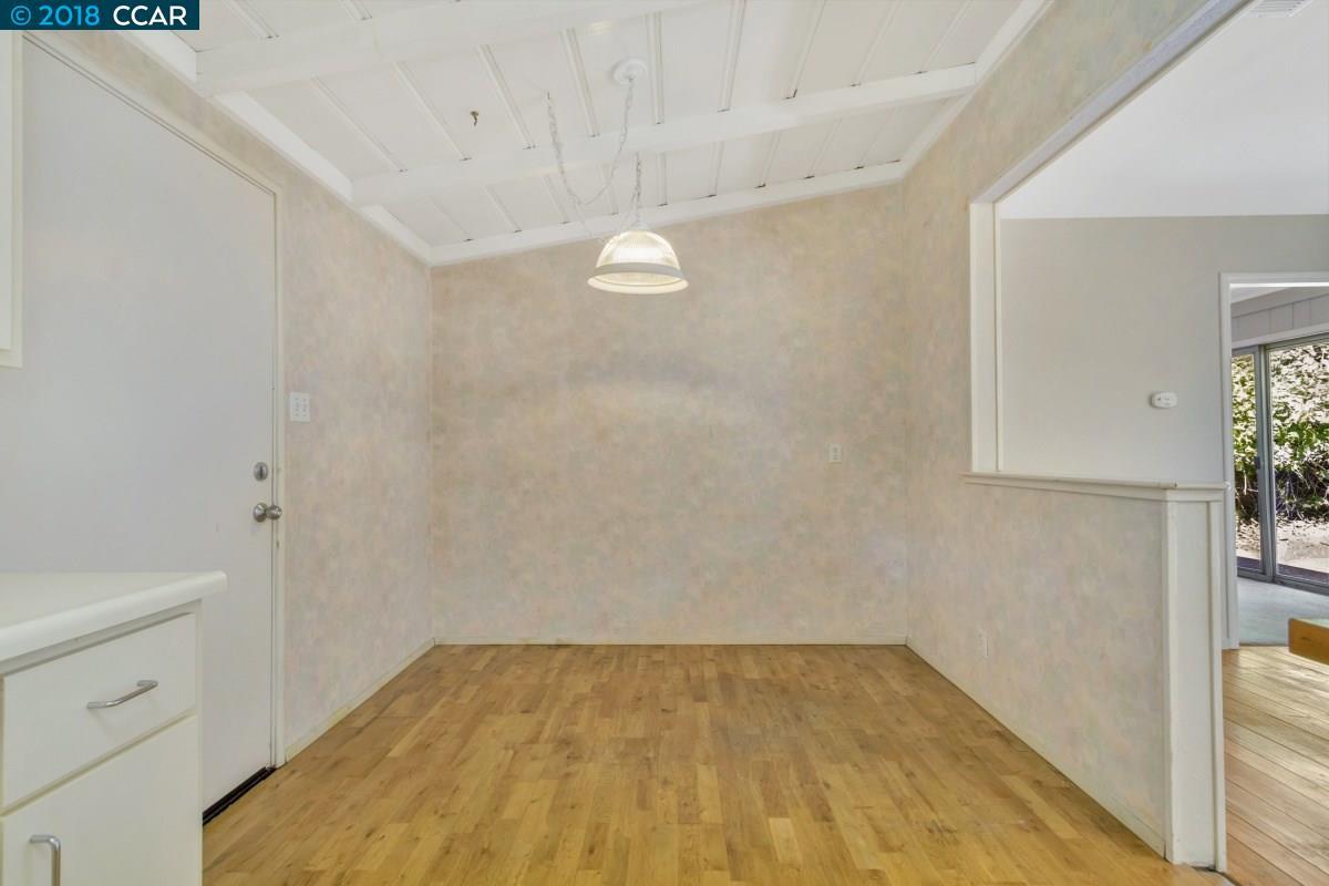 hardwood floor repair oakland ca of 28 estabueno dr orinda ca 94563 richard j beale in 1400000 sold