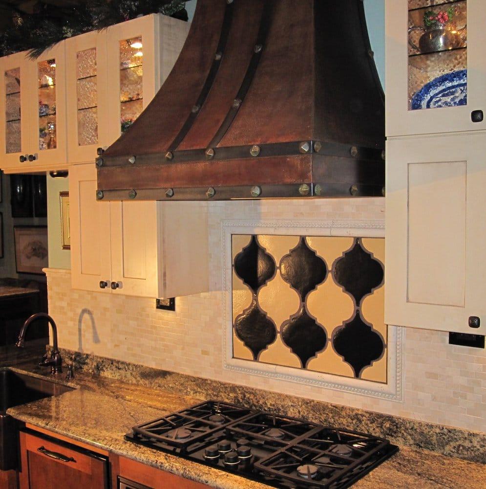hardwood floor repair oakland ca of clint shaw general contractor 23 photos contractors walnut in clint shaw general contractor 23 photos contractors walnut creek ca phone number yelp