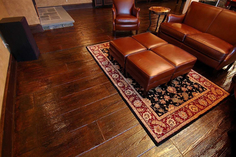 hardwood floor repair of 30 luxury laminate floor repair swansonsfuneralhomes com inside laminate floor repair luxury board plank stamping set concrete construction magazine