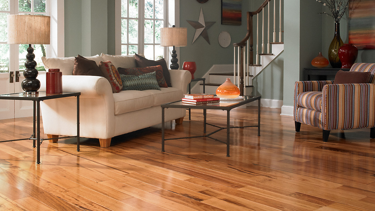 hardwood floor repair orange county ca of 3 4 x 5 brazilian koa bellawood lumber liquidators pertaining to bellawood 3 4 x 5 brazilian koa