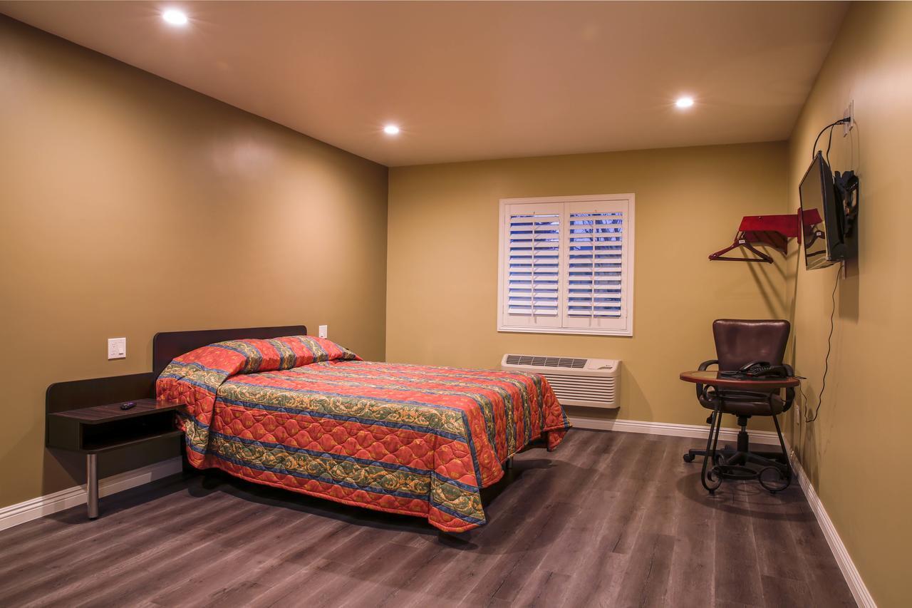 hardwood floor repair orange county ca of newport bay inn costa mesa ca booking com throughout 94523673