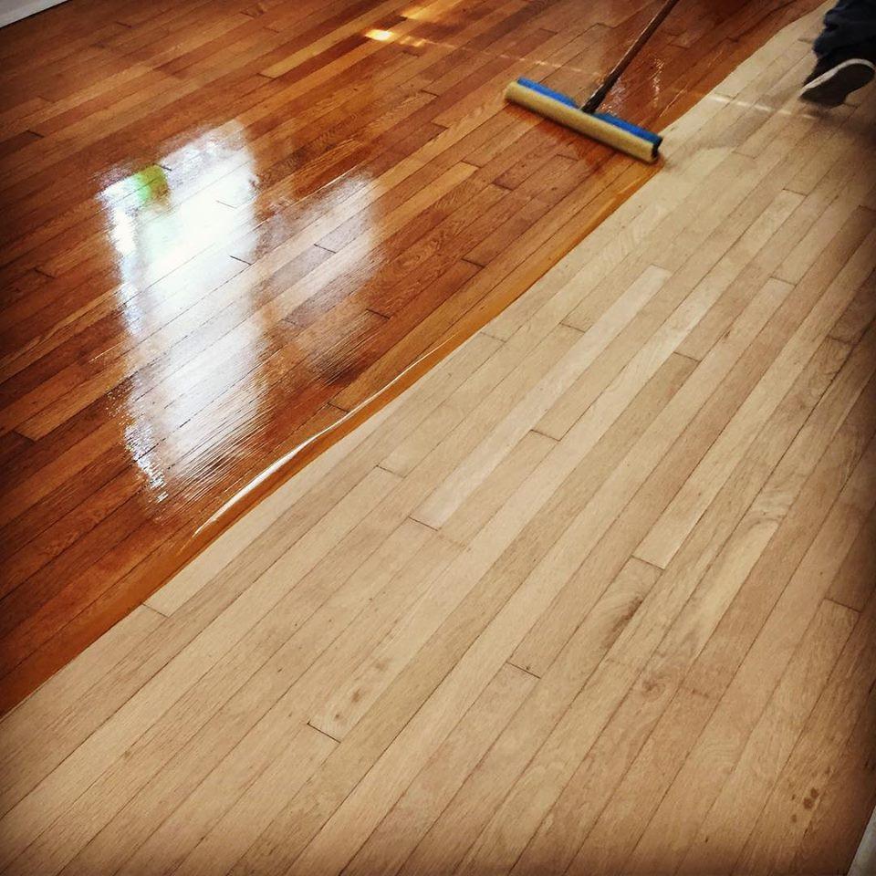hardwood floor repair orlando of advantage wood floorsadvantage wood floors with 12552620 224274014575445 9039715301589334386 n
