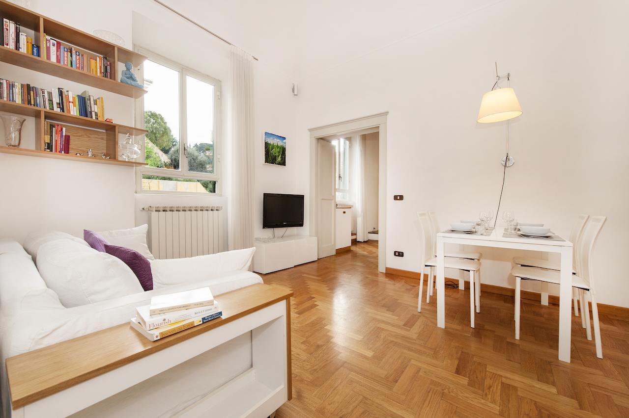 hardwood floor repair orlando of casa maya rome updated 2018 prices for 27419923