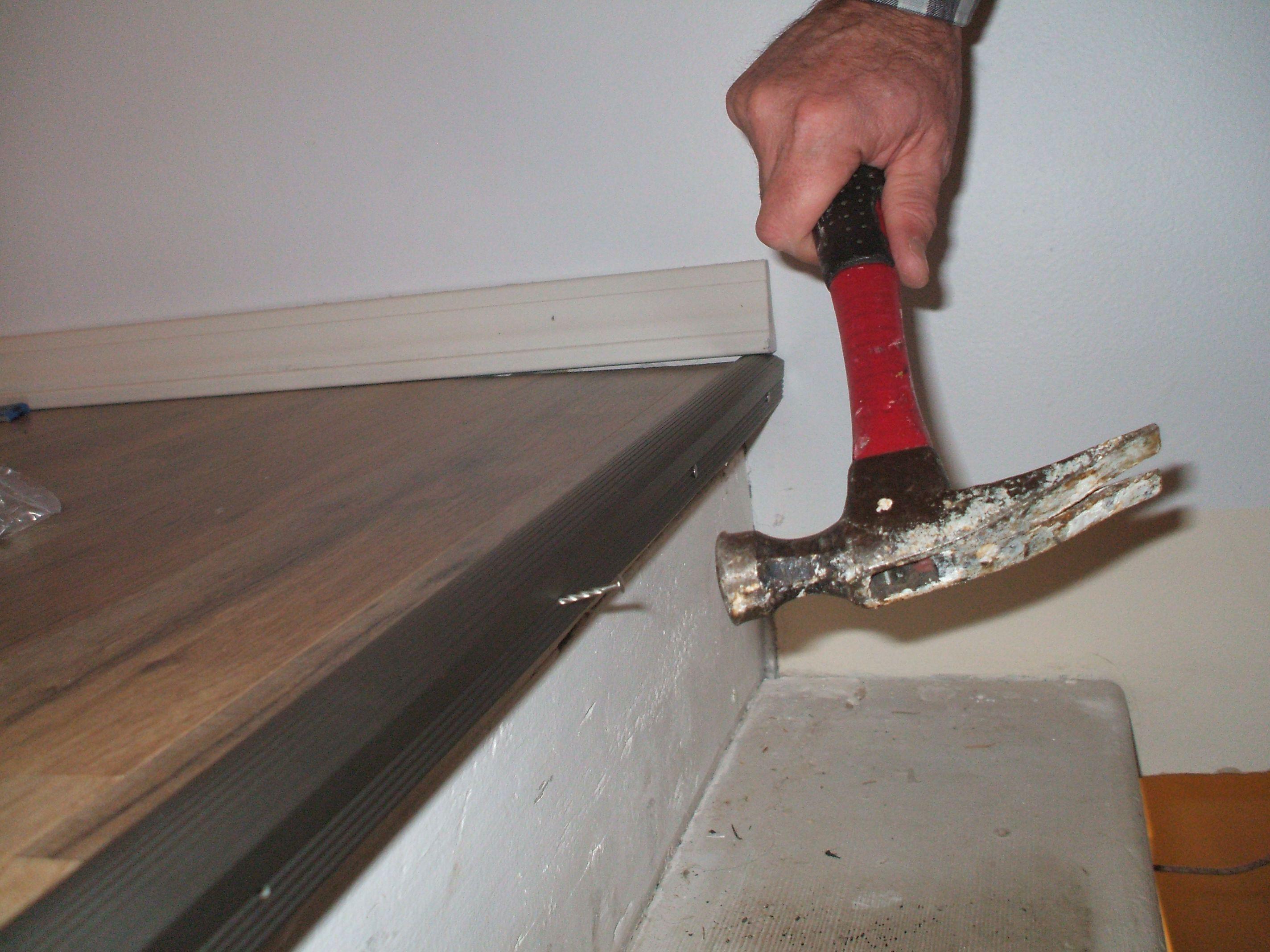 hardwood floor repair orlando of how to install a stair nosing strip inside nailing at an angle 56a49e5e3df78cf772834b67 jpg