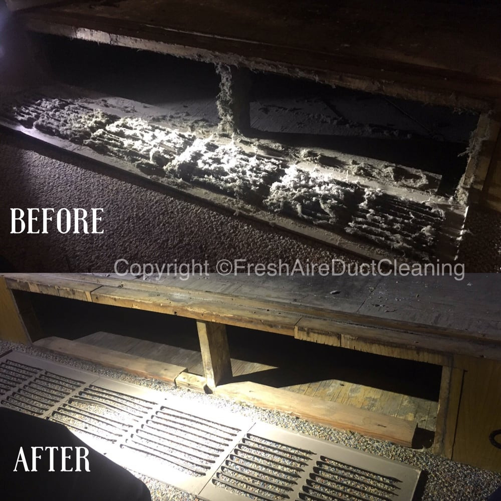 Hardwood Floor Repair Pasadena Ca Of Fresh Aire Duct Cleaning 25 Photos 33 Reviews Heating Air within Fresh Aire Duct Cleaning 25 Photos 33 Reviews Heating Air Conditioning Hvac 2930 Honolulu Ave La Crescenta Ca Phone Number Yelp