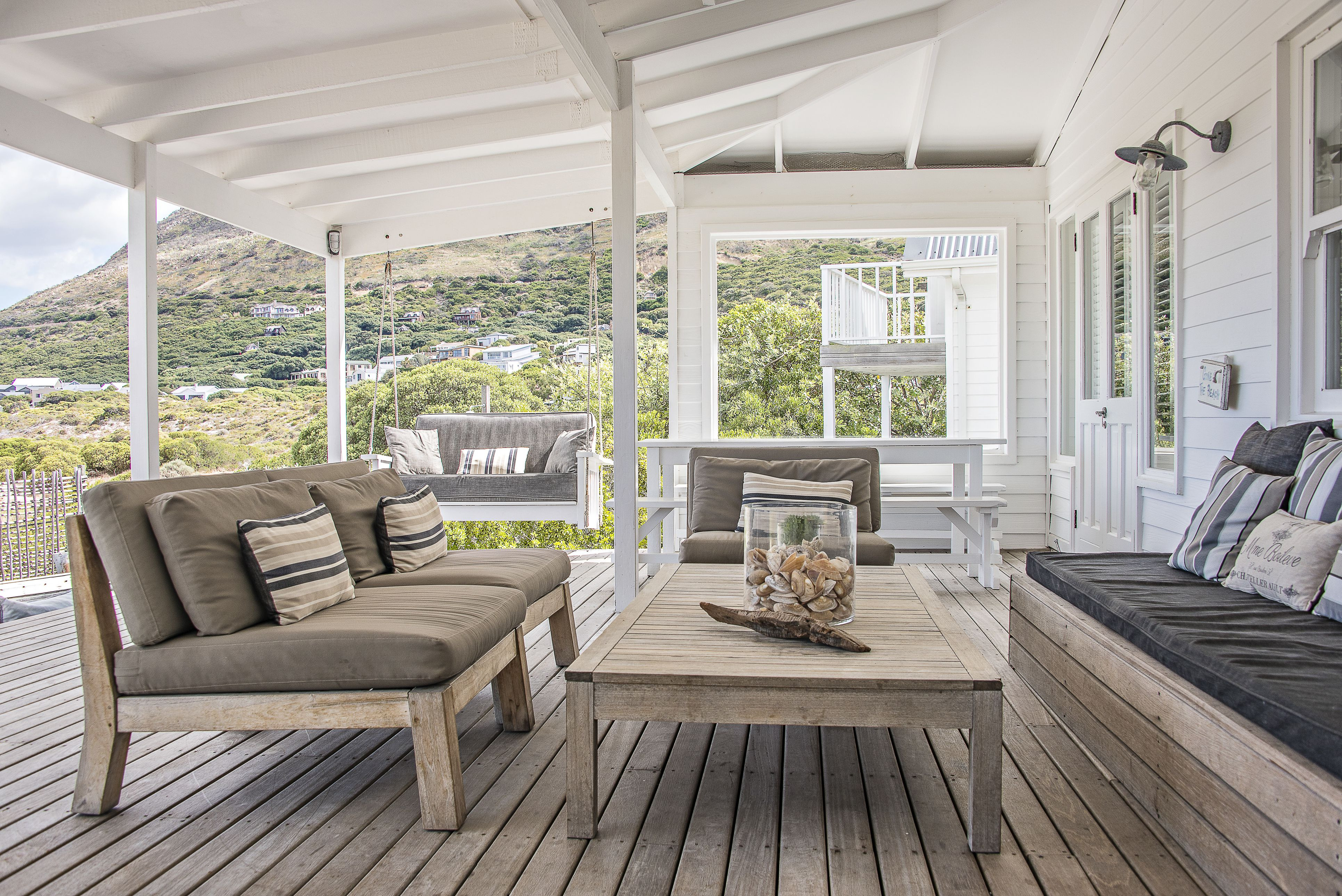 hardwood floor repair phoenix of how to clean and care for wood garden furniture within wooden terrace 670913853 5a806a2843a1030037ee99d7