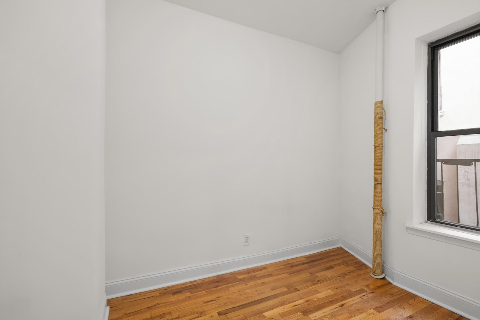 hardwood floor repair queens ny of gavin hammon real estate agent in new york city compass regarding f5772fdca553b74083a4ad5e961c976b9cd5378c