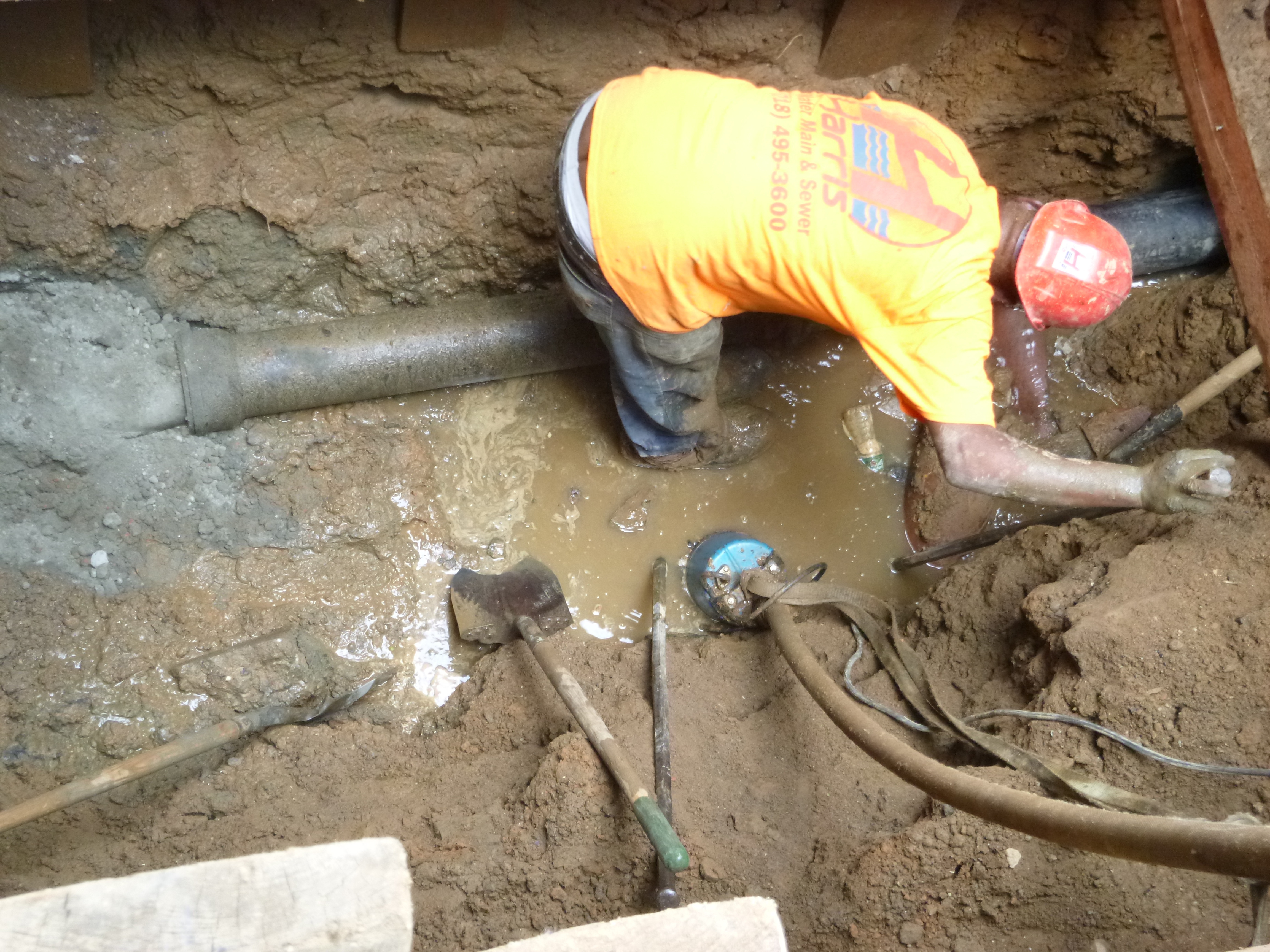 hardwood floor repair queens ny of top 3 procedures for sewer repair in brooklyn queens harris for sewer repair