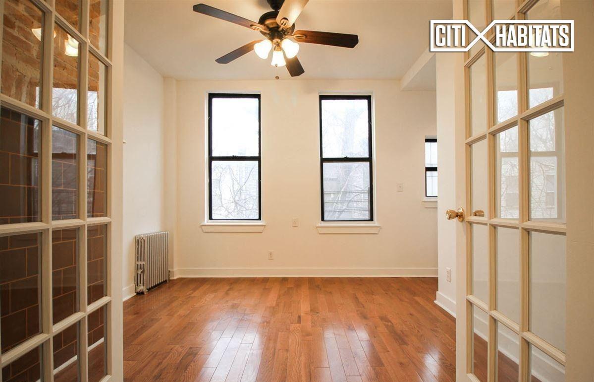 hardwood floor repair queens ny of william gonzalez citihabitats com regarding 97541882