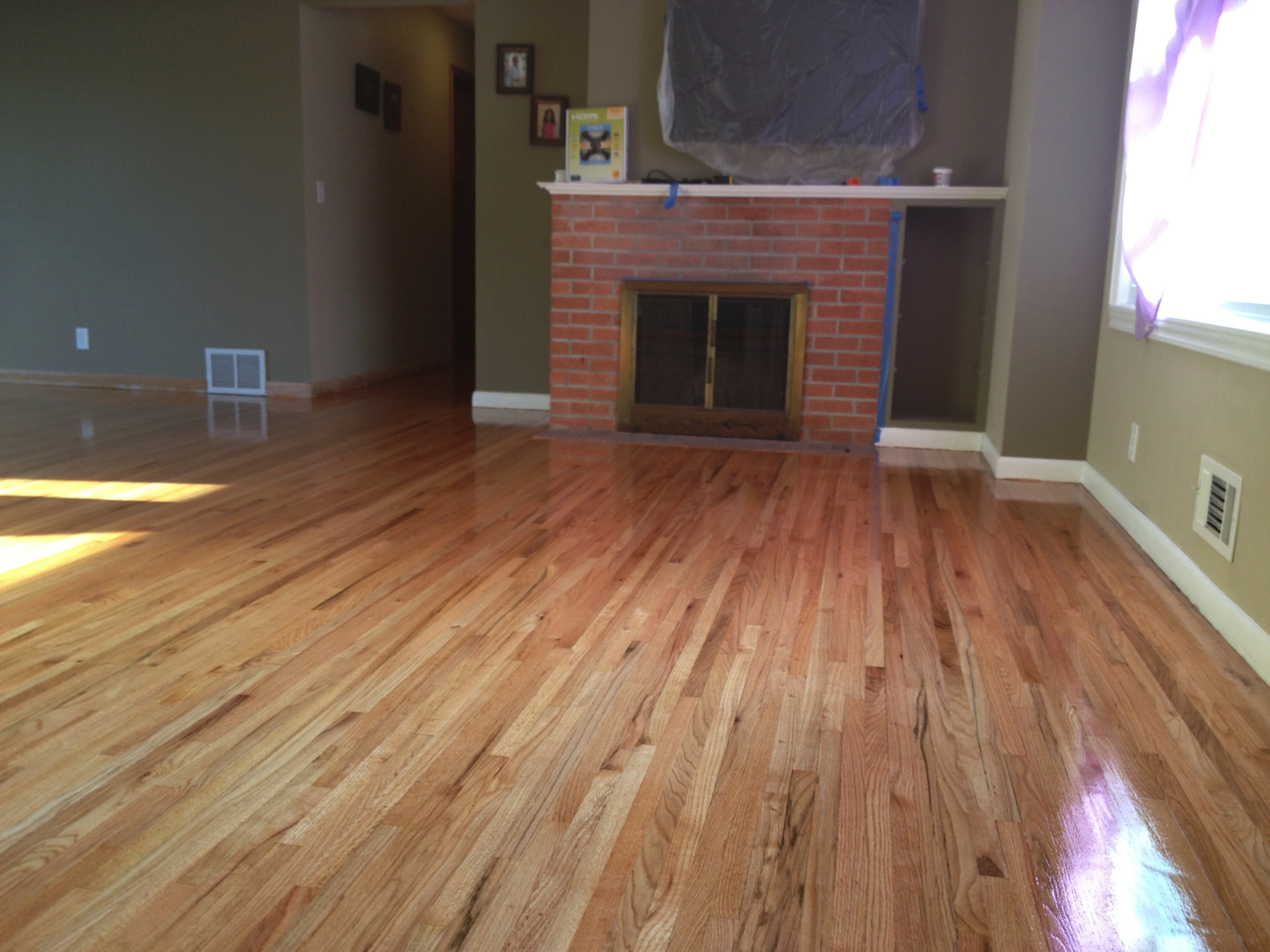 hardwood floor repair refinishing of image 6586 from post restoring old hardwood floors will with with regard to easy hardwood floor refinishing kitchen set restoring old floors will flooring fabulous about unnamed file with