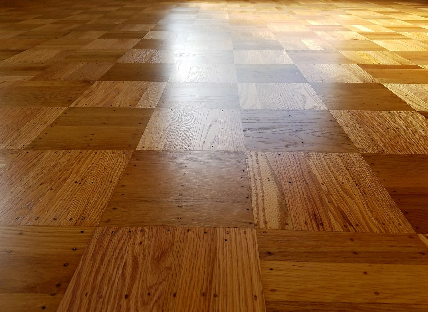 Hardwood Floor Repair Refinishing Of Refinishing Oak Parquet Floors Refinish Pinterest Room Inside Refinishing Oak Parquet Floors