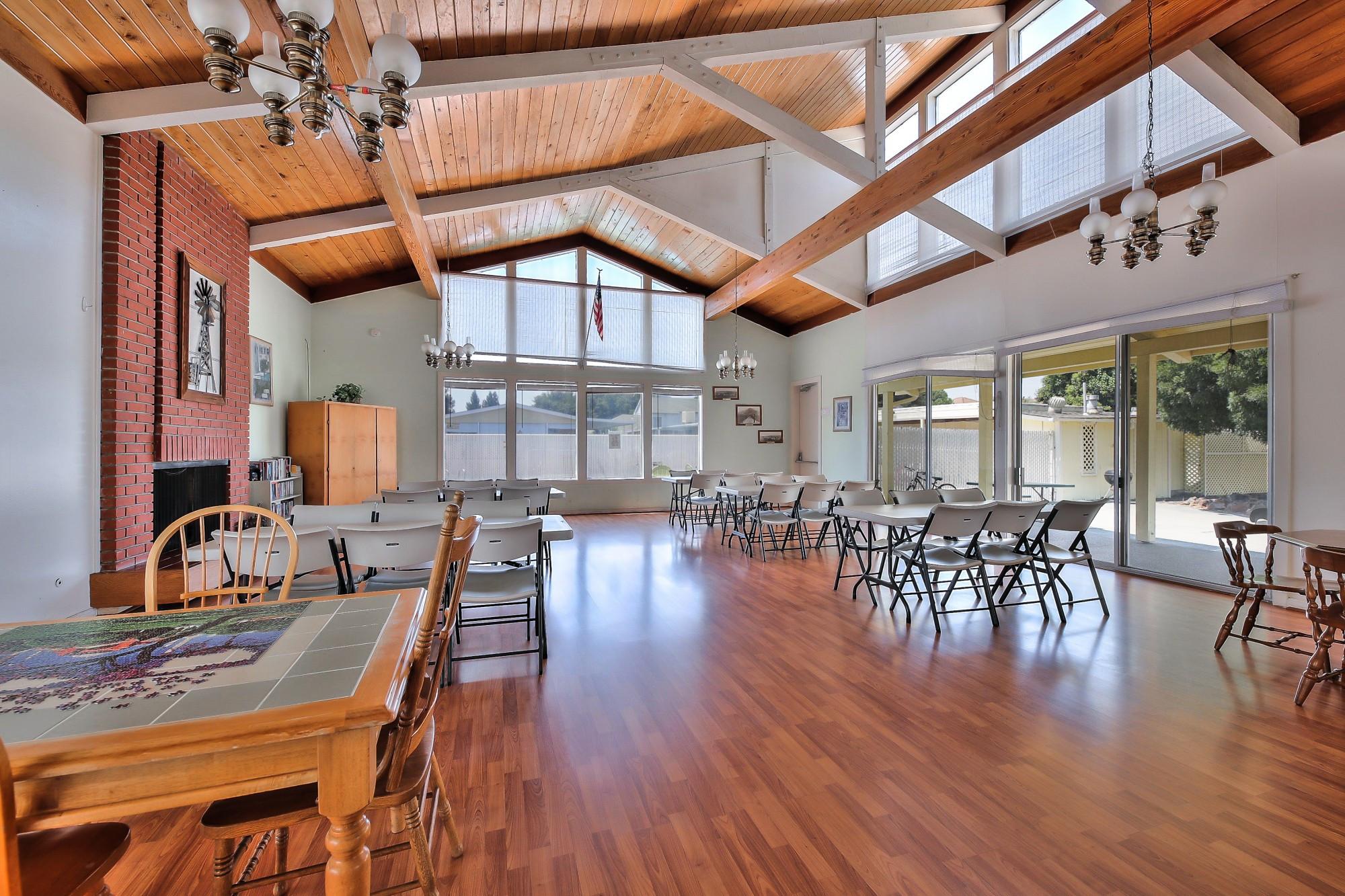 hardwood floor repair san jose ca of san jose real estate sunnyvale homes hayward investment property with regard to 575 san pedro ave morgan hill ca 95037
