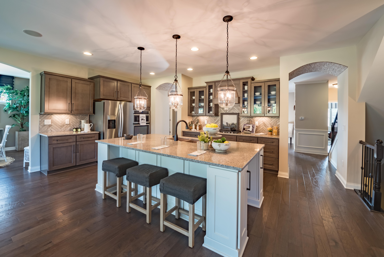 hardwood floor repair san jose ca of tanners cove in erlanger ky new homes floor plans by fischer homes regarding ballyshannon