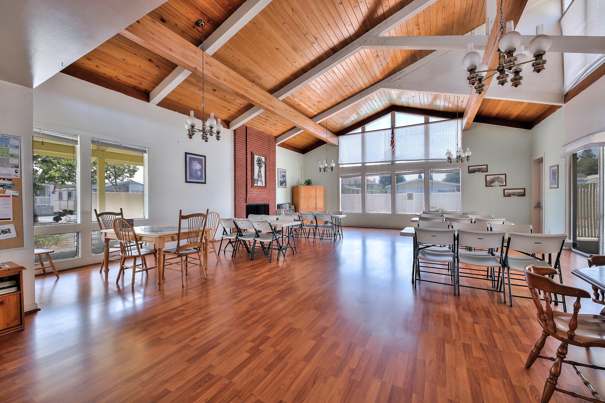 hardwood floor repair san jose of san jose real estate sunnyvale homes hayward investment property pertaining to 575 san pedro ave morgan hill ca 95037