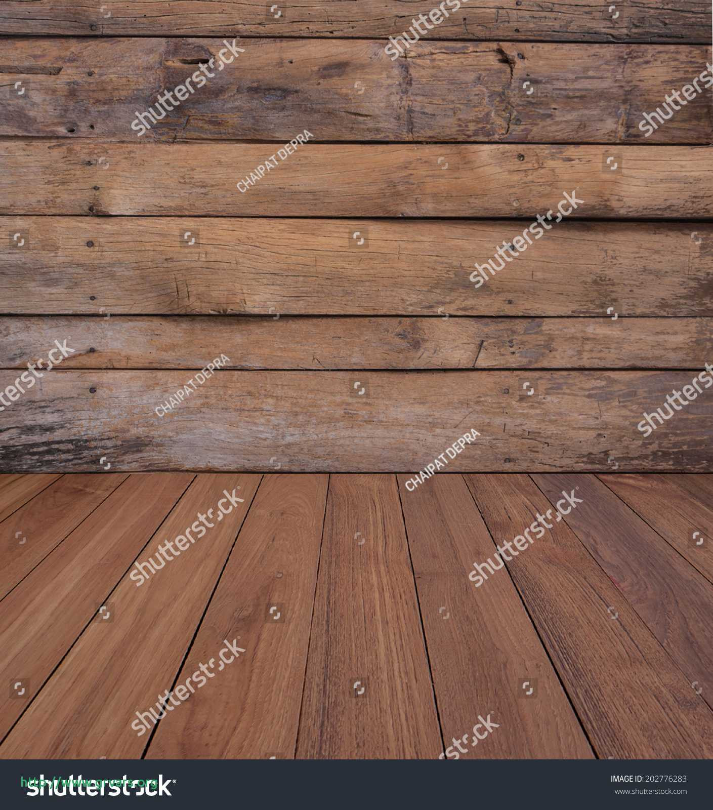 hardwood floor repair toronto of how to lay out wood flooring a‰lagant 3 4 x 4 3 4 solid golden teak regarding how to lay out wood flooring beau od wood wall wood floor stock royalty free