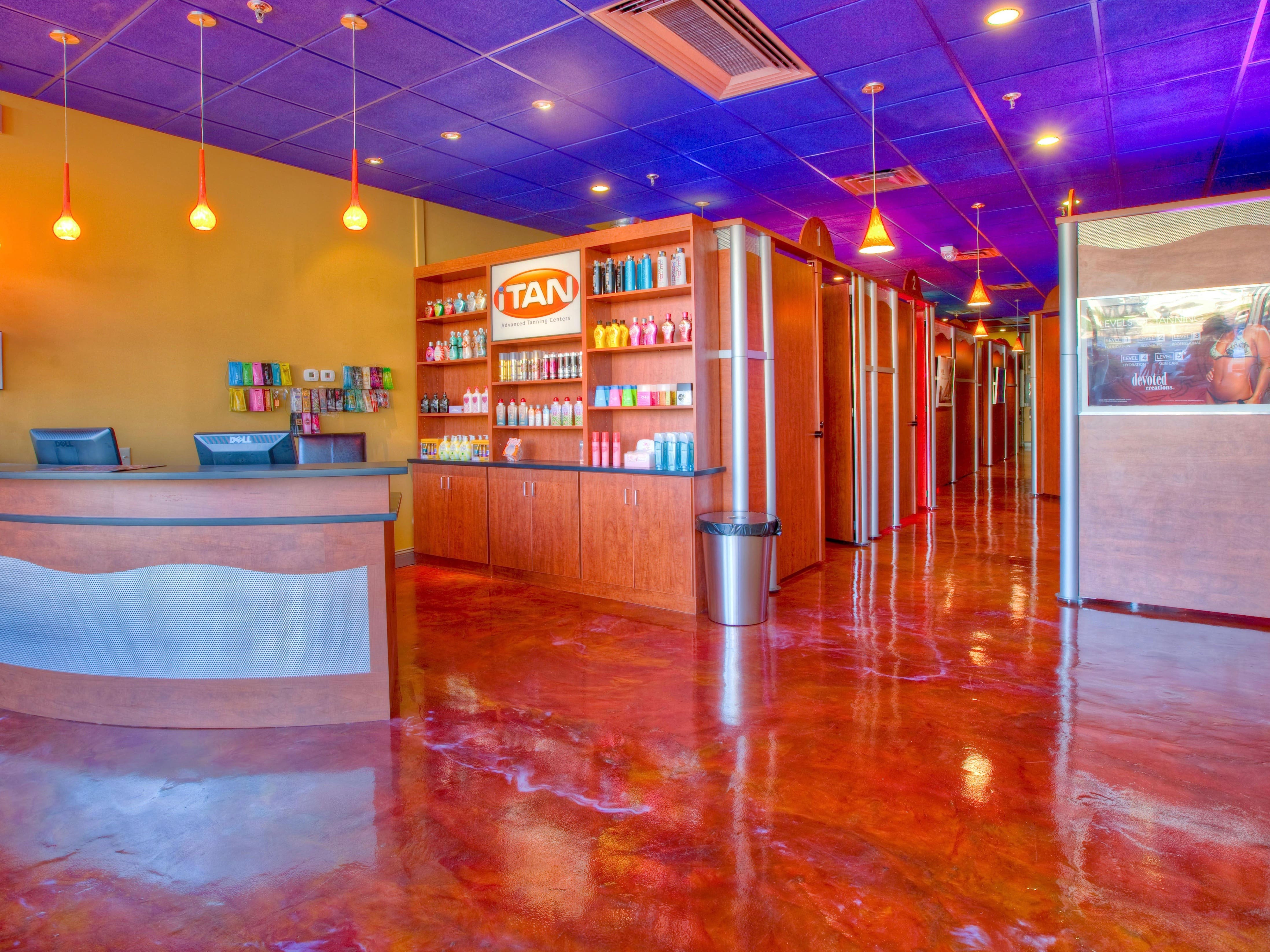 "hardwood floor repair utah of reflectora""¢ enhancer flooring systems unique colors and patterns intended for reflectora""¢ enhancer flooring systems unique colors and patterns"