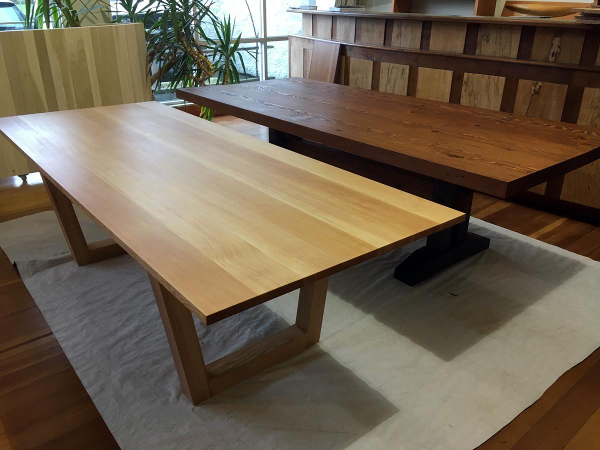 hardwood floor repair victoria bc of inspiration west wind hardwood in custom tables furniture
