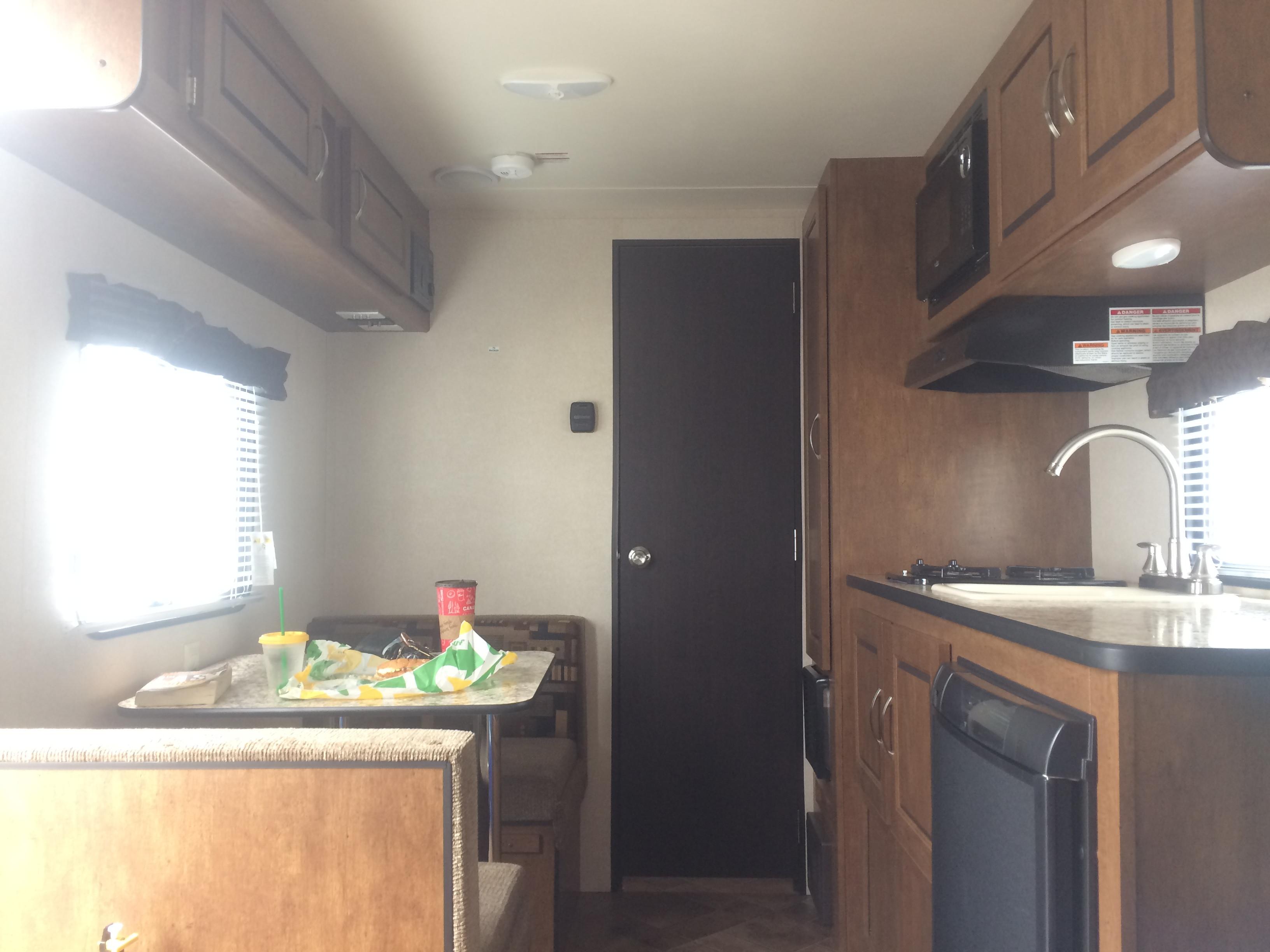 hardwood floor repair victoria bc of top 25 agassiz bc rv rentals and motorhome rentals outdoorsy inside raq34lgvpm9nx8vue311