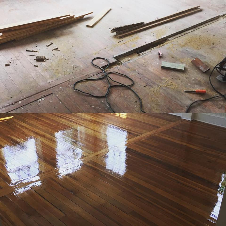 Hardwood Floor Repair Water Damage Of Advantage Wood Floorsadvantage Wood Floors Throughout Repair Replace From Water Damage